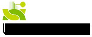 UNIBELLEZA Logo