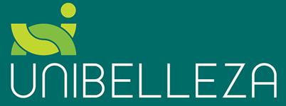 Logo UNIBELLEZA