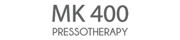 MK400